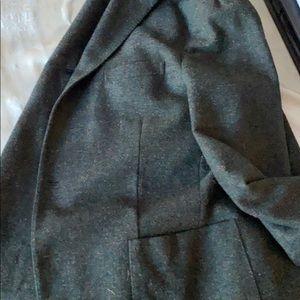 New, Boglioli dress jacket